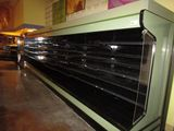 Sweetbay Supermarket Grocery Deli Bakery Auction