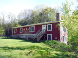 3BR Springfield Home on 66+/- Acres