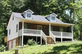 Fixer Upper - 4BR House in Dickson - 311 Valley Rd at Hwy 70