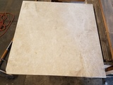 STONE, MARBLE, GRANITE TILE AND MORE