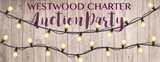 Westwood Charter Auction Party 2018