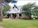 3027 +/- SF Home on 4 Acres