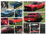 July 8th General Consignment Auction