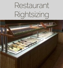 Restaurant Kitchen Auctions closed and sold restaurant kitchen rightsizing sale online auction