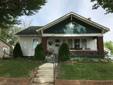 349 N Walnut St. - Union City OH 45390