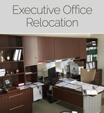 Office Furniture Online Auction Washington, DC