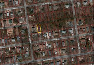 3,900+ SQ FT VACANT LOT