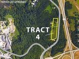 Multi-Parcel Land & Homes Auction: 5 Tracts with 2 Homes (3 Tracts Selling with NO RESERVE) | Lee's Summit/Kansas City, MO