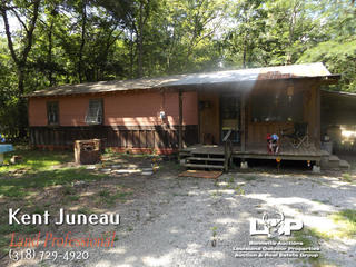 Camp For Sale in Mansura, LA