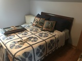 Furniture, Collectibles, Household-Redley Ct