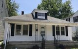 3 BR/1 BA Investment Property in the City of Fredericksburg, VA—Sells to the Highest Bidder!!