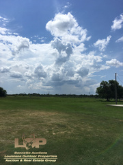 Commercial Property For Sale near Marksville, LA