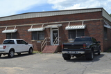 2 COMMERCIAL WAREHOUSE BUILDINGS