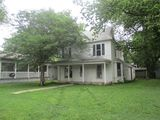 311 SOUTH G, WELLINGTON KS