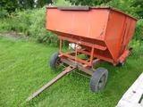 Online Machinery and Outdoor Items Auction