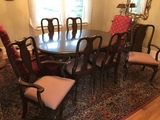 Online Only Wilmington Home Household Auction