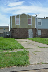 5111 Basinview, New Orleans