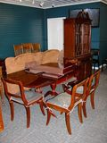 Furniture-Household-Jewelry-Primitives-Tools