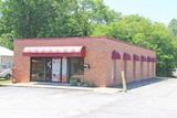 Commercial Opportunity - Greenwood, SC Office