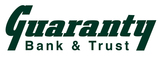 Guaranty Bank Auction!