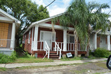 Accelerated Sale! Single Family Home, New Orleans, LA