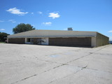 Estherville, IA Commercial Real Estate