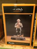 Emmett Kelly collection, Furniture, Collectibles-Trojan Dr