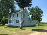 Perfect Start Up Farm in Elk Township