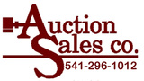 2017 Fall Consignment Auction