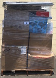 Camarillo - Assorted BULLDOG miscellaneous item pallet auction!