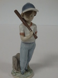 Online Only Lladro and Royal Doulton Figures Auctions