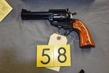 Upcoming Gun & Firearm Auction - Friday Morning, October 13th @ 10 A.M.