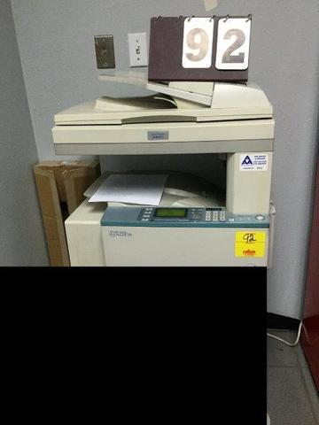 quality used office furniture office furniture auction kent