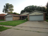 Guardian's Real Estate Auction - 2 Homes &  Duplex