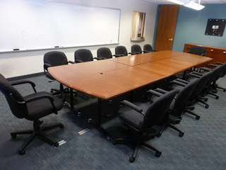 VA OFFICE FURNITURE AUCTION LOCAL PICKUP ONLY