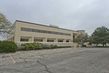 (HUTCHINSON) ABSOLUTE - 34,517 Sq. Ft. Office Building