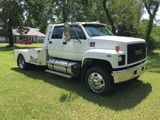 Summer Bankruptcy/Consignment Auction