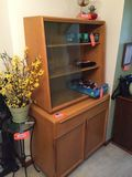 Furniture, Collectibles, Household, Heywood Wakefield