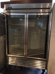 INSPECT & CLOSING SAT! URGENT! MD RESTAURANT EQUIPMENT AUCTION LOCAL PICKUP ONLY
