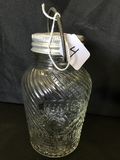 Collectible Household Items, P&G, Silouhettes and More!