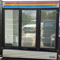 VA GROCERY EQUIPMENT AUCTION LOCAL PICKUP ONLY