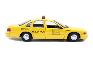 up to 46 NYC TAXI MEDALLIONS