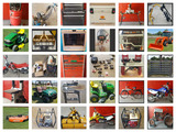 August 5th General Consignment Auction