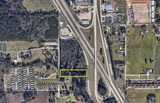 Accelerated Sale! 1.5+/- Commercial Acres