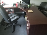 INSPECT TODAY! URGENT! MD OFFICE FURNITURE AUCTION LOCAL PICKUP ONLY