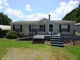 FAULKNER COUNTY RESIDENTIAL REAL ESTATE & PERSONAL PROPERTY AUCTION