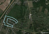 14.81 +/- Acres Available in Woolwich Township