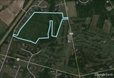 50.06 +/- Land Tract Available in Woolwich Township