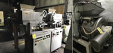Internet Bidding Only Auction- Surplus Equipment from the Ongoing Operations of a Major Food Company
