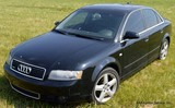 '05 Audi A4, Gold & Sterling Jewelry, Clocks, Tools, Antique Furniture, & More!